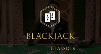 evolution/blackjack_classic9_flash