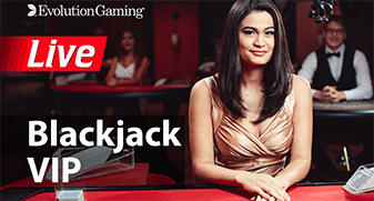 evolution/blackjack_vip_a_flash