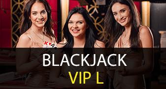 evolution/blackjack_vip_l_flash