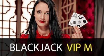 evolution/blackjack_vip_m_flash