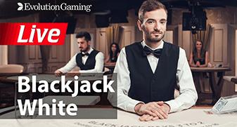 evolution/blackjack_white_1_flash