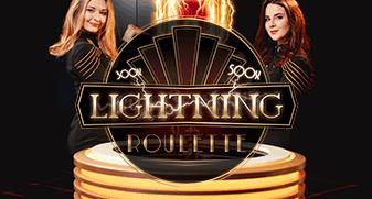 evolution/lightning_roulette_flash