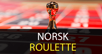 evolution/norsk_roulette_flash