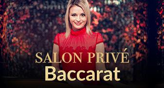 evolution/salon_private_baccarat_flash