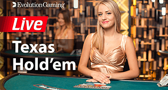 evolution/texas_holdem_bonus_flash