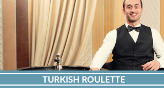evolution/turkce_roulette_flash