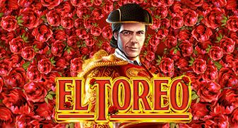 gameart/ElToreo