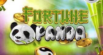 gameart/FortunePanda