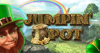 gameart/JumpinPot