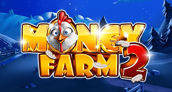 gameart/MoneyFarmTwo