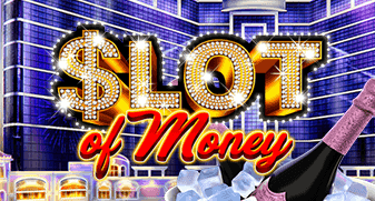 gameart/SlotofMoney