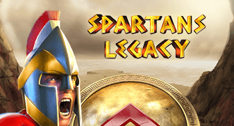 gameart/SpartansLegacy