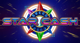 gameart/StarCash