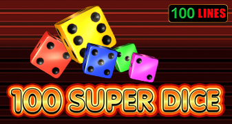 gaming1/100SuperDice