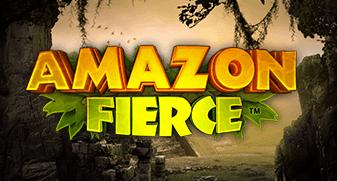 gaming1/AmazonFierceDiceslot