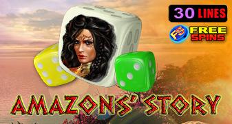 gaming1/AmazonsStory