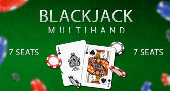 gaming1/Blackjack7Seats