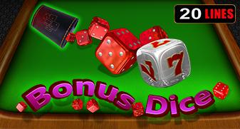 gaming1/BonusDice