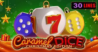 gaming1/CaramelDice