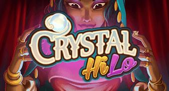 gaming1/CrystalHiLo