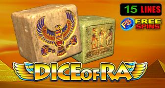 gaming1/DiceOfRa