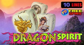 gaming1/DragonSpirit
