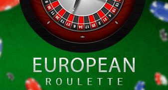 gaming1/EuropeanRoulette