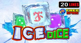 gaming1/IceDice
