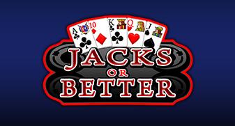 gaming1/JacksorBetter