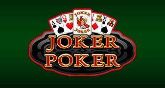 gaming1/JokerPoker