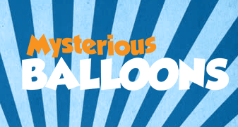 gaming1/MysteriousBaloons