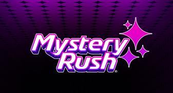 gaming1/MysteryRush