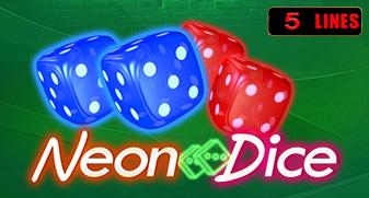 gaming1/NeonDice
