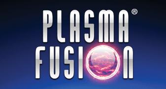 gaming1/PlasmaFusionDiceslot