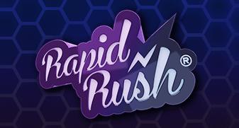 gaming1/RapidRush