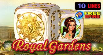 gaming1/RoyalGardens