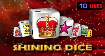 gaming1/ShiningDice