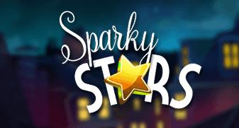 gaming1/SparkyStars