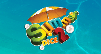 gaming1/SummerDice2