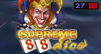 gaming1/SupremeDice
