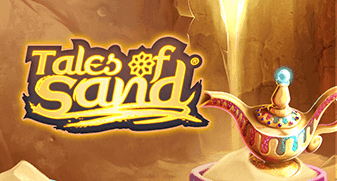 gaming1/TalesOfSands