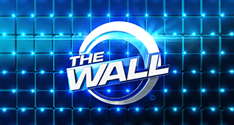 gaming1/TheWall