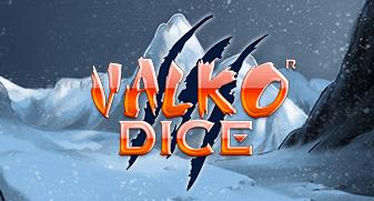 gaming1/ValkoDice