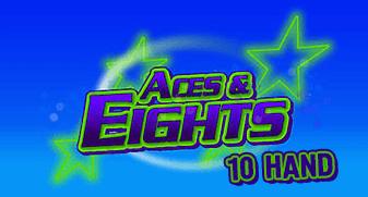 habanero/AcesandEights10Hand
