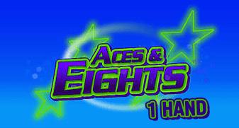 habanero/AcesandEights1Hand