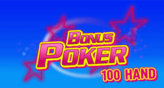 habanero/BonusPoker100Hand