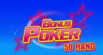 habanero/BonusPoker50Hand