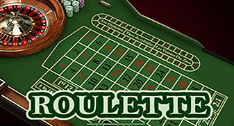 habanero/EURoulette