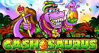 habanero/SGCashosaurus