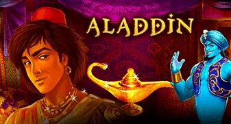 igtech/Aladdin